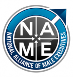 NAME – National Alliance of Male Executives