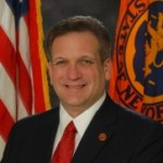 Profile picture of Edward Mangano