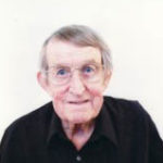 Profile picture of W. Riess