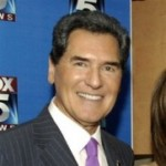Profile picture of Ernie Anastos