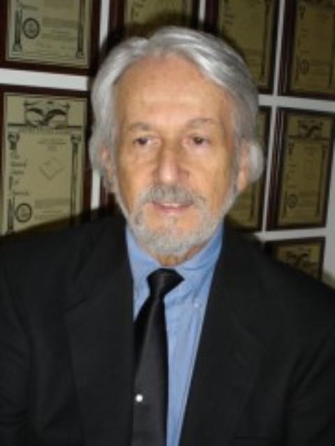 James G. Montagnino